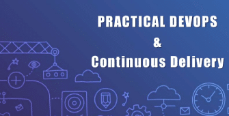 Practical DevOps & Continuous Delivery 2 Days Virtual Live Training in Winnipeg