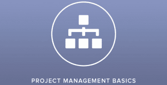 Project Management Basics 2 Days Training in Halifax