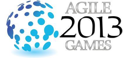 Agile Games 2013