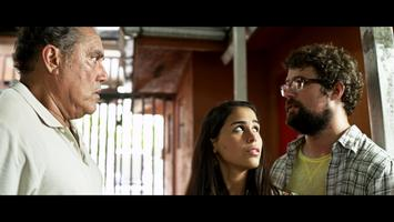 Miami short Film Festival: GROUPON
