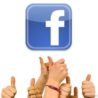 Facebook Training for Small Businesses