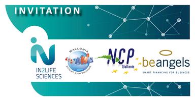 Les opportunités de financement pour les PME biotech...