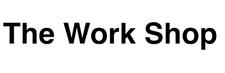 Ideas Testing Programme logo