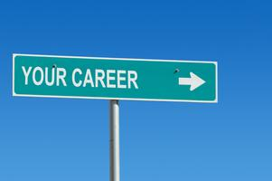 Career Assessment Day