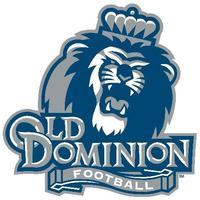 ODU VS LOUISIANA TECH TAILGATE