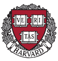 Harvard Tech Meetup
