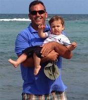 Baja Sur Vacation Getaway Raffle to benefit Matt Bellin...