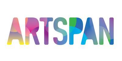 Become an ArtSpan Member!