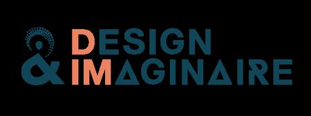 Design et imaginaire #DiMnim