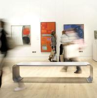 Leeds Slow Art Day - Stanley & Audrey Burton Gallery -...