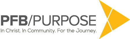 PFB/Purpose 2015 Student Winter Camps