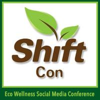 ShiftCon Social Media Conference 2015