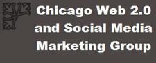 Chicago Social Media Marketing Group logo
