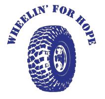 Wheelin' for Hope 2015