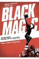 "(FREE) ""Black Magic"" and "" ""Red Tails"""