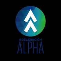 Aceleración ALPHA