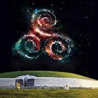Ireland 2014 Winter Solstice Experience Newgrange /...
