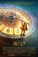 "(FREE) ""Hugo"" and ""War Horse"""