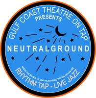 NEUTRAL GROUND- Friday, October 10th, 2014, 7:30PM