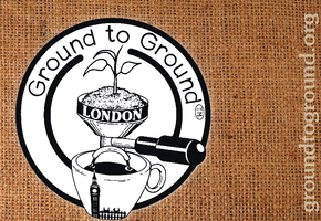 Coffee, Fertilizer, Facescrub and Tall Ships