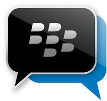 How to integrate your app with Messenger on BlackBerry...