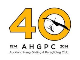 AHGPC 40th Anniversary Reunion