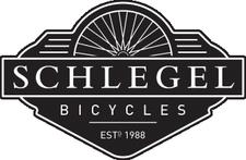 Schlegel Bicycles logo