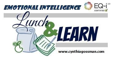 Introduction to EQi Emotional Intelligence
