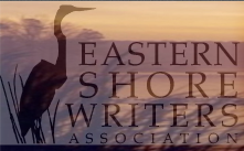 Bay to Ocean Writers Conference logo
