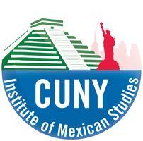 Seminario Virtual sobre Migración Mexicana: CUNY/BUAP...
