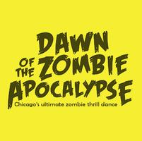 Dawn of the Zombie Apocalypse