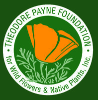 Brewing up Support for the Theodore Payne Foundation!