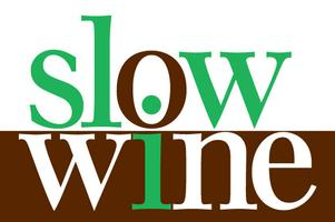 Slow Wine San Francisco Tasting for Wine Trade and Press