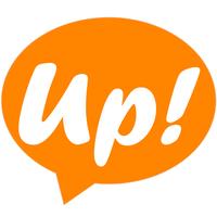 Floripa Lean Startup Live Stream