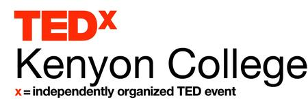 "TEDxKenyonCollege- ""Everyday Leadership"""