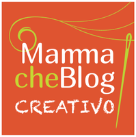 MammaCheBlog - Creativo 2014