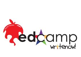 Edcamp WriteNow!