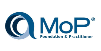 Management of Portfolios – Foundation & Practitioner 3 Days Training in Vancouver