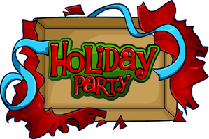 Atlanta Startup Community Holiday Party