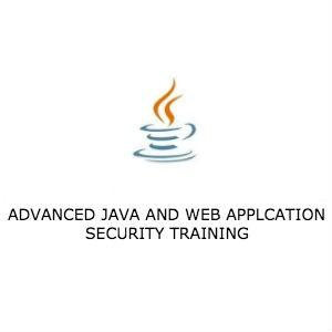 Advanced Java and Web Application Security 3 Days Virtual Live Training in Hobart