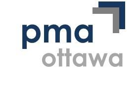 "OPMA February Event ""Channels, Partnerships & Support..."
