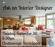 Ask an Interior Designer