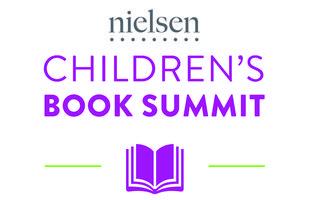 The Nielsen Children's Book Summit