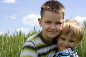 Helping your Pre-Prep - Year 2 Child Become Confident...