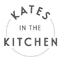 Kates in the Kitchen Supper Club - Middle East Coast