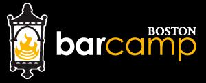 BarCamp Boston 9
