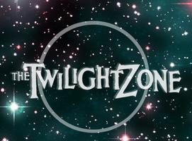 The Twilight Zone Tribute Party 2014 w/ CeCe Rogers...