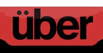 über ARCHIVES logo