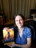 The Witch's Eight Paths of Power: Book Signing:...