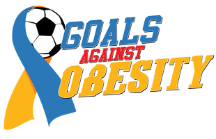 Goals Against Obesity- 2nd Annual